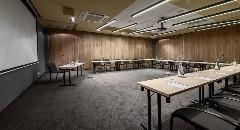 Sala konferencyjna na 30 osób, Brzeg, w obiekcie Hotel Browar Brzeg ****