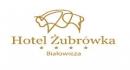 Hotel Żubrówka **** Białowieża.