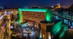 Hotel HP Park Plaza****