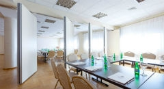 Sala konferencyjna na 200 osób, Wisła, w obiekcie Hotel Vestina ***
