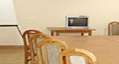 Sala konferencyjna na 30 osób, Wisła, w obiekcie Hotel Vestina ***
