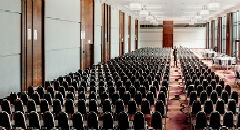 Hotel Warszawianka Centrum Kongresowe