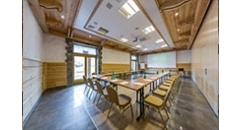Sala konferencyjna na 60 osób, Białka Tatrzańska, w obiekcie Pensjonat *** TOPORÓW