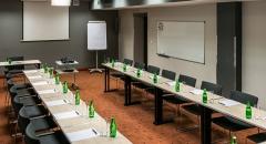 Sala konferencyjna na 45 osób, Warszawa, w obiekcie Hotel MDM