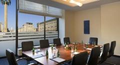 Sala konferencyjna na 25 osób, Warszawa, w obiekcie Hotel MDM