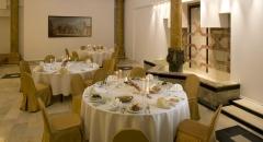 Sala konferencyjna na 160 osób, Warszawa, w obiekcie Hotel MDM