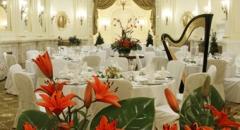 Sala konferencyjna na 180 osób, Warszawa, w obiekcie Hotel Polonia Palace