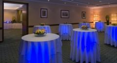 Sala konferencyjna na 80 osób, Warszawa, w obiekcie Hotel Polonia Palace