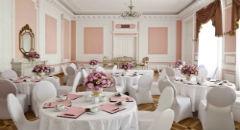 Sala konferencyjna na 110 osób, Warszawa, w obiekcie Hotel Bellotto
