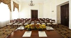 Sala konferencyjna na 34 osób, Warszawa, w obiekcie Hotel Bellotto