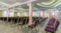 Sala konferencyjna na 300 osób, Warszawa, w obiekcie Lord Hotel & Conference Center