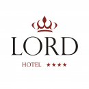 Lord Hotel & Conference Center