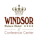 Windsor Palace Hotel & Conference Center