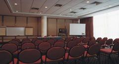 Sala konferencyjna na 60 osób, Szczecin, w obiekcie Radisson Blu Hotel****