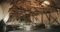 Sala konferencyjna na 500 osób, Wąsowo, w obiekcie Pałac Wąsowo