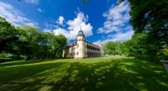 Pałac Krobielowice & Pole Golfowe