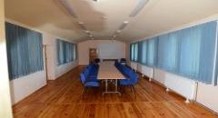 Sala konferencyjna na 20 osób, Bolesławiec, w obiekcie Ośrodek Stary Młyn