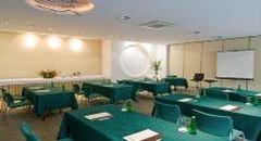 Sala konferencyjna na 100 osób, Bydgoszcz, w obiekcie City Hotel**** Bydgoszcz