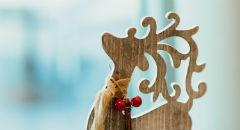 Boże Narodzenie - 6 dni - Oferta First*