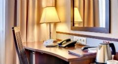 Pakiet konferencyjny – Hotel Amber Gdańsk