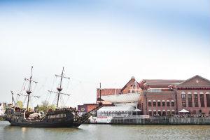 Restauracja Filharmonia Gdansk Pomorskie Konferencyjne Pl